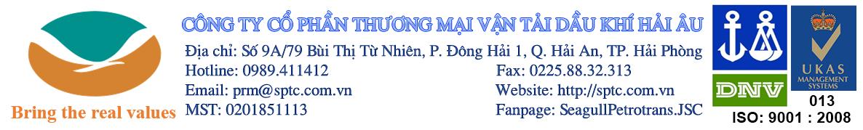 Dau nhot Hai Phong, Phan phoi Dau nhot Motul tai Hai Phong