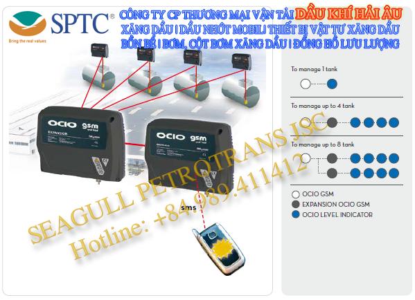 Bo-Thiet-bi-do-va-bao-muc-bon-dau-OCIO-GSM