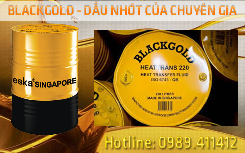 Dau-truyen-nhiet-Blackgold-HEAT-TRANSFER-OIL-220