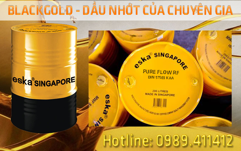 dau-may-nen-lanh-blackgold-PURE-FLOW-RF